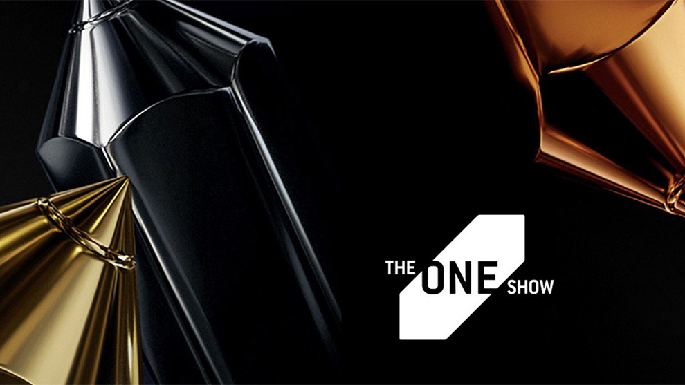 One Show Awards 2020